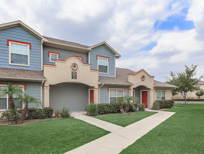 Call And Schedule A Tour Of Our Community See Why Retama Village Ii Apartments Is The Picture Perfect Place To Home